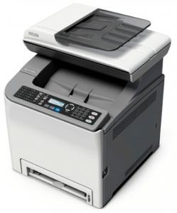 Инструкция Факс Philips
