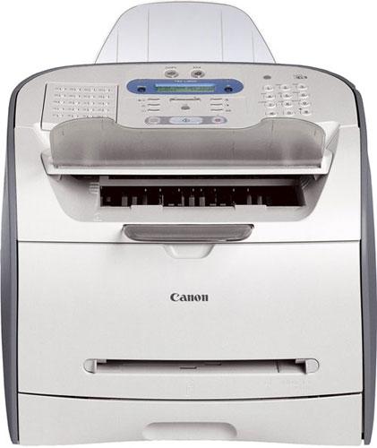 Телефон факс samsung как уменьшить размер бумаги приходящего факса cyanogen os 13 oneplus