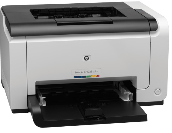 HP LASERJET PRO CP1020 DRIVER FOR WINDOWS 8