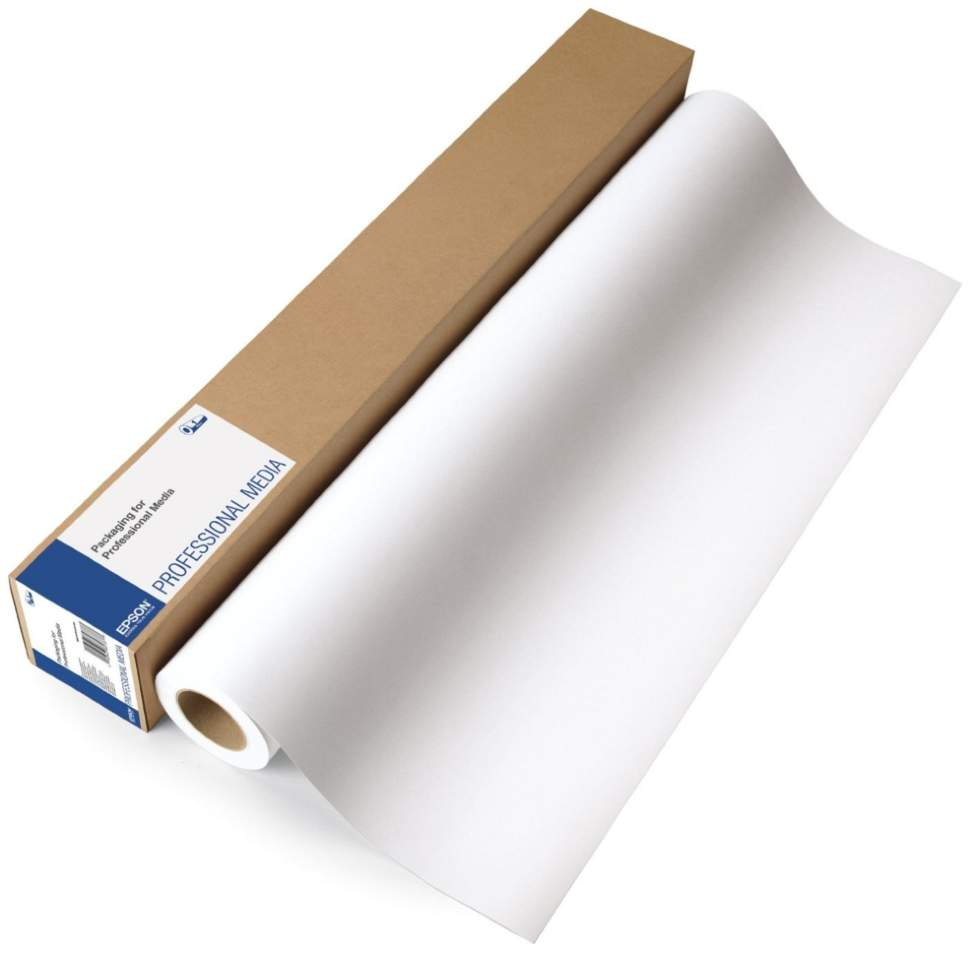 paper type bond Bond paper is a high quality durable writing paper similar to bank paper but having a weight greater than 50 g/m2 the most common weights are 60 g/m2 (16 lb), 75 g/m2 (20 lb) and 90 g/m2 (24 lb) the name comes from its having originally been made for documents such as government bonds.