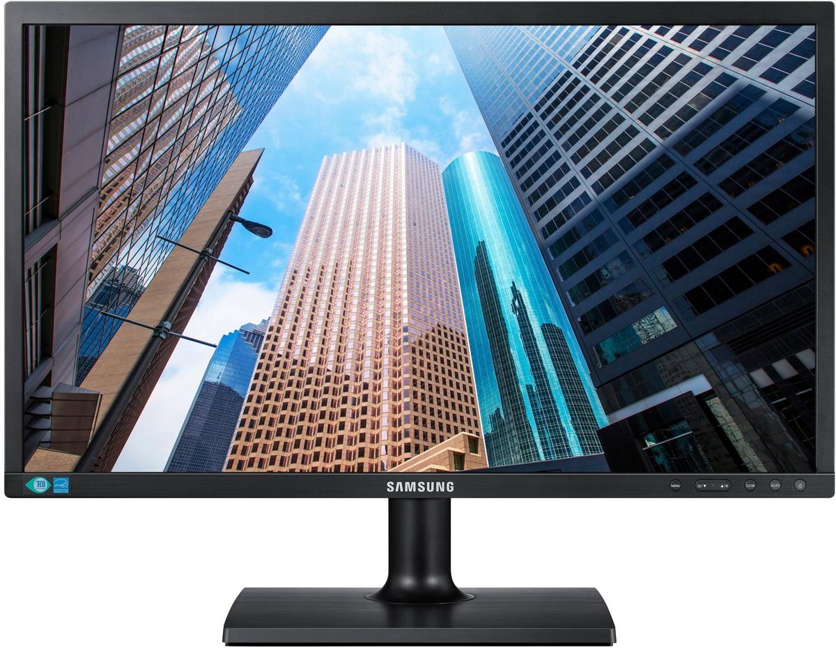 рванули мониторы для компьютера 27 дюйма цена