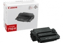 Тонер-картридж Canon 710 H (black) черный Monochrome Laser Cartridge (12к стр.) для LBP-3460 (0986B001)
