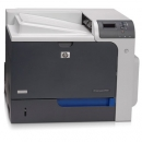 Принтер HP Color LaserJet Enterprise CP4025dn (CC490A)