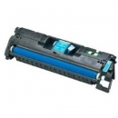 Тонер-картридж Canon 701 (cyan) голубой Toner Cartridge (5к стр.) для LBP5200, MF8180C (9286A003)