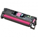 Тонер-картридж Canon 701 (magenta) пурпурный Toner Cartridge (5к стр.) для LBP5200, MF8180C (9285A003)