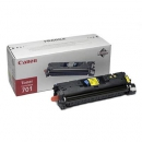 Тонер-картридж Canon 701 (yellow) желтый Toner Cartridge (5к стр.) для LBP5200, MF8180C (9284A003)
