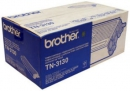Тонер-картридж Brother TN-3130 черный Toner Cartridge (3500 стр.) для HL-5240, HL-5240L, HL-5250DN, HL-5270DN, HL-5280DW, DCP-8060, DCP-8065D (TN3130)