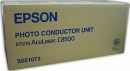 Фотобарабан Epson S051073 (black/color) черный/цветной Photoconductor Unit (50к/12,5к стр.) для AcuLaser AL-C8500 (C13S051073)