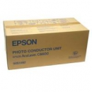 Фотобарабан Epson S051082 (black/color) черный/цветной Photoconductor Unit (50к/12,5к стр.) для AcuLaser AL-C8600 (C13S051082)
