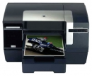 Принтер HP Officejet K5400dn (C8185A)