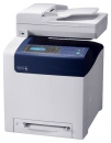 МФУ XEROX Work Centre 6505N (6505V_N)