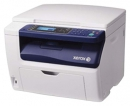 МФУ XEROX WorkCentre 6015B (6015V_B)