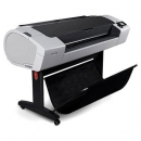 Плоттер HP Designjet T790ps ePrinter 44 (CR650A)