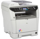 МФУ RICOH Aficio SP3500SF (406968)