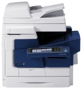 МФУ XEROX ColorQube 8900 (8900_AS)