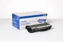 Тонер-картридж Brother TN-3330 черный Toner Cartridge (3000 стр.) для DCP-8110DN, DCP-8250DN, HL-5440D, HL-5450DN, HL-5450DNT, HL-5470DW (TN3330)