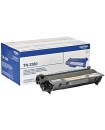 Тонер-картридж Brother TN-3380 черный Toner Cartridge (8000 стр.) для DCP-8110DN, DCP-8250DN, HL-5440D, HL-5450DN, HL-5450DNT, HL-5470DW (TN3380)