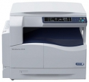 МФУ XEROX WorkCentre 5019 (5019V_B)
