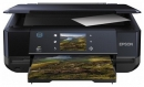 МФУ Epson Expression Home Premium XP-700, А4 (C11CC46311)