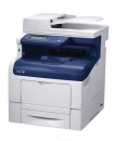 МФУ XEROX  WorkCentre 6605DN (6605V_DN)