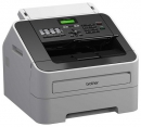 Факс BROTHER FAX-2940R (FAX2940R1)