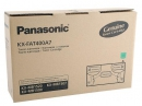 Тонер-картридж PANASONIC KX-FAT400A (KX-FAT400A)