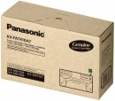 Тонер-картридж PANASONIC KX-FAT410A (KX-FAT410A)