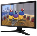МОНИТОР 27 VIEWSONIC VP2770-LED черный (VP2770-LED)