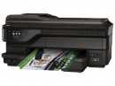 МФУ HP OfficeJet 7600 e-All-in-One (CR769A)