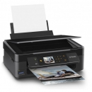 МФУ Epson Expression Home XP-413 Wi-Fi (C11CC91311)