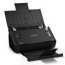 Сканер EPSON WorkForce DS-510 (B11B209301)