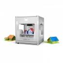 3d принтер от компании 3d systems cubify