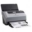 Сканер HP Scanjet Enterprise Flow 5000 s2 (L2738A)