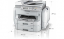 МФУ Epson WorkForce Pro WF-R8590DTWF (C11CE25401)
