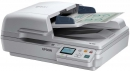 Сканер Epson Workforce DS-6500N, А4 (B11B205231BT)
