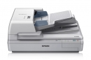 Сканер Epson Workforce DS-60000N, А3 (B11B204231BT)