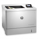 Принтер лазерный HP Color LaserJet Enterprise M552dn (B5L23A)