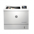 Принтер лазерный HP Color LaserJet Enterprise M553n (B5L24A)