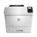 Принтер лазерный HP LaserJet Enterprise M604N (E6B67A)