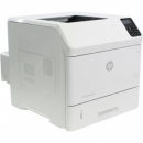 Принтер лазерный HP LaserJet Enterprise M606DN (E6B72A)