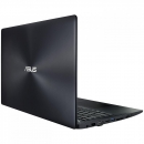 Ноутбук ASUS X553MA 15.6 1366x768, Intel Celeron N2840 2.16GHz, 2Gb, 500Gb, DVD-RW, Camera, Wi-Fi, Win8.1, black (90NB04X1-M25360)