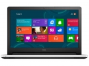 Ноутбук Dell Inspiron 5558 15.6 1366x768, Intel Core i3-4005U 1.7GHz, 4G, 500Gb, DVD-RW, NVidia GT920M 2Gb, WiFi, BT, Cam, Linux, Soft touch Palmrest