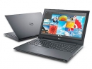 Ноутбук Dell Inspiron 5558 15.6 1366x768, Intel Core i5-5200U 2.2GHz, 4Gb, 500Gb, DVD-RW, NVidia GT920M 2Gb, WiFi, BT, Win10, Soft touch Palmrest, бе