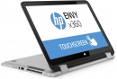 Ноутбук HP Envy 15x360 15-w000ur 15.6 1920x1080 (IPS, сенсорный), Intel Core i5-5200U 2.2-2.7GHz, 8Gb, 256Gb SSD, NVidia GT930M 2Gb, WiFi, BT, Cam, W