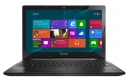 Ноутбук Lenovo G5045 15.6 1366x768, AMD A8-6410 2.4Ghz, 6Gb, 500Gb, DVD-RW, AMD R5 M330 2Gb, WiFi, BT, Cam, Win8.1, черный (80E301F4RK)