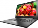Ноутбук Lenovo G5080 15.6 1366x768, Intel Core i3-4005U 1.7GHz, 4Gb, 1Tb, DVD-RW, WiFi, BT, Cam, Win8.1, черный (80L0002FRK)