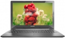 Ноутбук Lenovo G5080 15.6 1366x768, Intel Core i3-4030U 1.9GHz, 4Gb, 500Gb, DVD-RW, AMD R5 M330 2Gb, WiFi, BT, Cam, DOS, черный (80L000BNRK)
