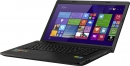Ноутбук Lenovo G710 17.3 1600x900 Intel Core i7-4702MQ 2.2Ghz, 4Gb, 1Tb, DVD-RW, NVidia GT820M 2Gb, Win8.1, черный (59434373)