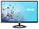 МОНИТОР 23 ASUS VX239H black (AH-IPS, Wide, 1920x1080, 5 ms GTG , 178°/178°, 250 cd/m, 80`000`000:1, +HDMIx 2, +MHL, +MM) (90LM00F0-B01470)