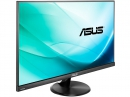 МОНИТОР 27 ASUS VC279H black (IPS, LED, Wide, 1920x1080, 5 ms GTG , 178°/178°, 250 cd/m, 80`000`000:1, + HDMI, +DVI, +MM) (90LM01D0-B01670)